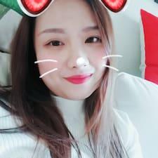 Profil korisnika 佳袁