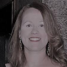 Profil Pengguna Andreia