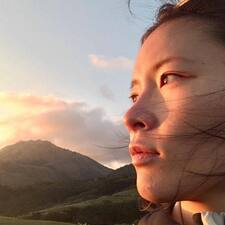 Shan Lien User Profile