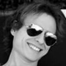 Profilo utente di Dario
