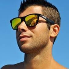 Profil korisnika Fermin