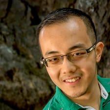 Siduo User Profile