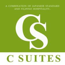Nutzerprofil von C Suites