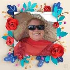 Karen E Kullanıcı Profili