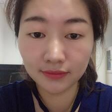 Profilo utente di 春晓