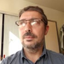 Profil korisnika Eddy
