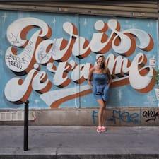 Obtén más información sobre Camille--Voulez-Vous-Paris-Avec-Moi