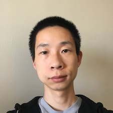 Shuanglei User Profile