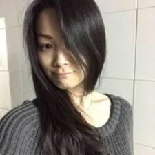 Perfil do usuário de Yan