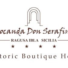 Locanda User Profile