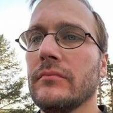 Per-Håkan Kullanıcı Profili