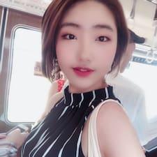 Gang-Yoon님의 사용자 프로필