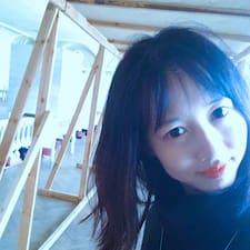 Nutzerprofil von Qiutong