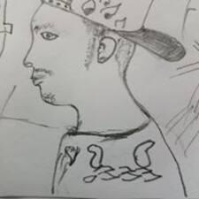 Mwirabura - Profil Użytkownika