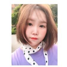 珂 User Profile