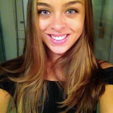 Profilo utente di Eléonore