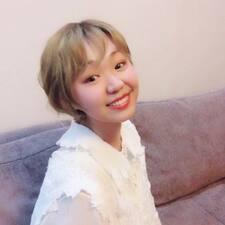 Profil korisnika Yimo
