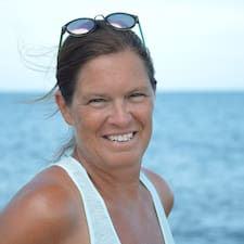 Fabienne - Profil Użytkownika