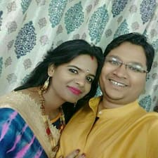 Profil korisnika Sandeep Kumar