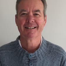Profil korisnika Geoff