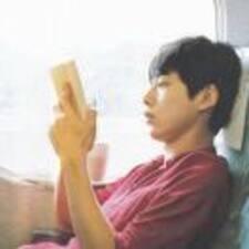 泉禧 User Profile