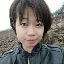 方舟 Kullanıcı Profili