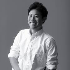 Seiichiro