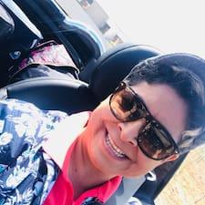 Profil korisnika Norma Elizabeth