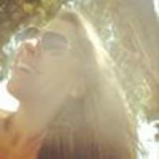 Katerina - Profil Użytkownika