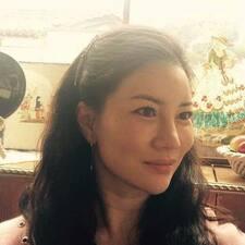 Yoon User Profile