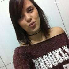 Brena User Profile