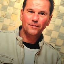 Elmar Brugerprofil
