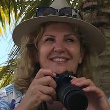 Notandalýsing Punta Mita Vacation Rentals