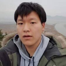 재승 felhasználói profilja