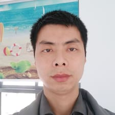 小兵 User Profile