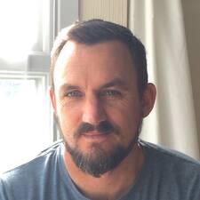 Deryck User Profile
