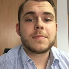 Profil korisnika Filip Jerzy