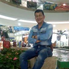 Julio Ernesto Kullanıcı Profili