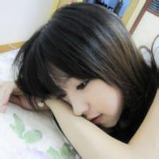 皓义 - Profil Użytkownika