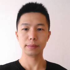 Mingda User Profile