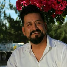 Profil korisnika Juano