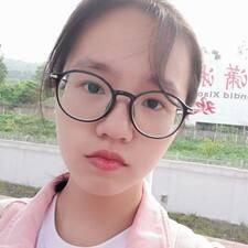 飞 - Profil Użytkownika