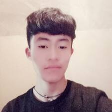 Nutzerprofil von 赵小赵