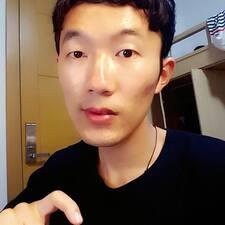 Profil korisnika 昆阳