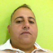 Profil utilisateur de Hussain