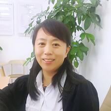 Nutzerprofil von 理想宿舍.
