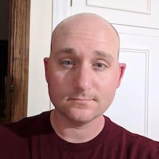 Lee Kullanıcı Profili
