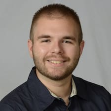 Charles R. User Profile