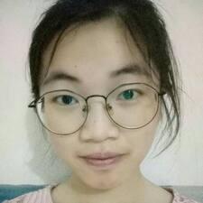 Nutzerprofil von 晓凤