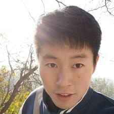 Nutzerprofil von 宏禧